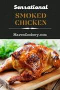 12x roasted chicken side 13