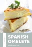 Spanish omelette p3