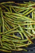 air fried green beans in basket 2x3 1
