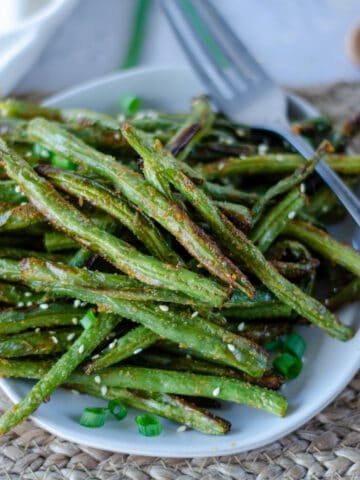 air fried green beans ready to eat 2x3 2