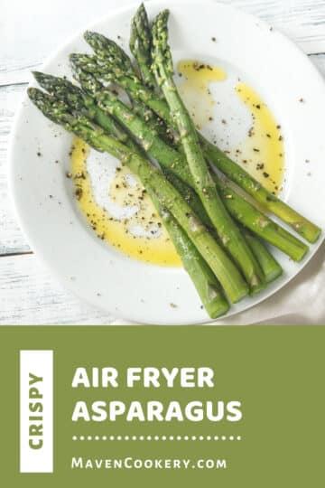 air fryer asparagus p1