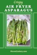 air fryer asparagus p2