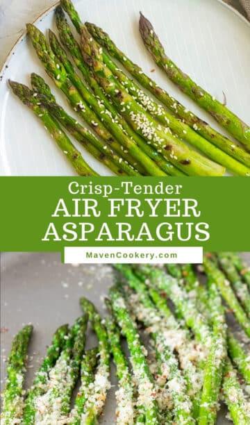 air fryer asparagus p5