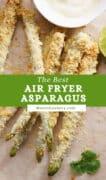air fryer asparagus p7