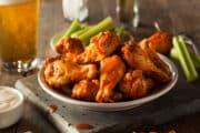 air fryer chicken wings 3x2 1