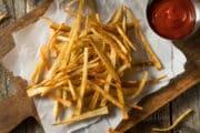 air fryer frozen french fries 12x8 1