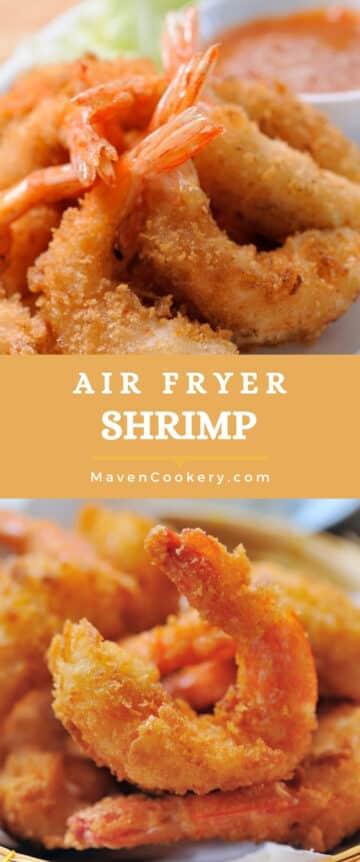 air fryer shrimp p2
