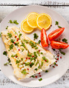 baked cod recipe scaled