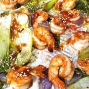 baked shrimp 12x