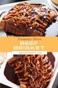 beef brisket p1