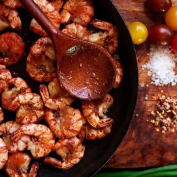 camarones a la diabla ingredients 12x