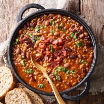 charro beans 12sq topdown