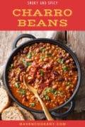 charro beans p1
