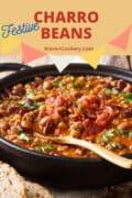 charro beans p4