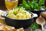 cream cheese mashed potatoes 3x2 1
