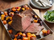 eye of round roast with root vegetables 12x9 1