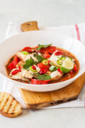 fish stew with herbs spices citrus 45d scaled