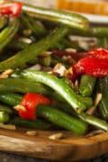 green beans pimientos 2x3 1