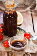 homemade sweet tangy bbq sauce scaled scaled scaled