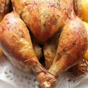 how to tie chicken legs 12sq 1