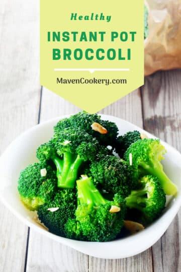instant pot broccoli p1 1