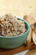 instant pot brown rice 2x3 off ctr