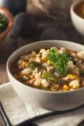 instant pot chicken chili 45d 8x12