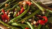 instant pot green beans 16x9 1