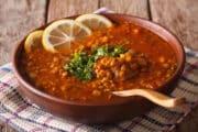 instant pot lentils soup 12x8 1
