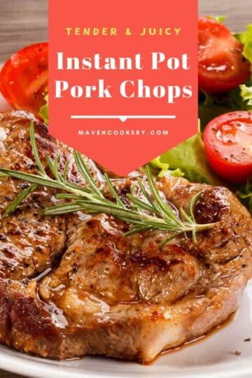 instant pot pork chops p2