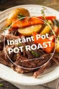 instant pot pot roast 10x15 p