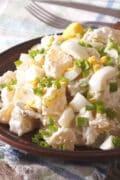 instant pot potato salad 2x3 1