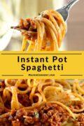 instant pot spaghetti p3