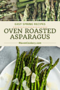 oven roasted asparagus p6