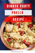 paella recipe pin1 1