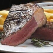picanha steak 12x