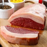 picanha steaks fresh 12x