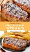 picanha steaks p1