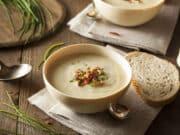 potato leek soup 4x3 1