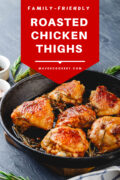 roasted chicken thighs p3