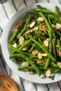 sauteed green beans 23
