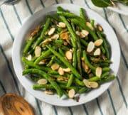 sauteed green beans sq