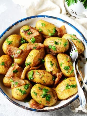 side dish recipes 1