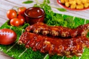 slow cooker ribs 3x2 1