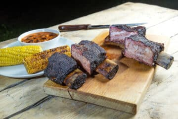 smoked beef ribs 3x2 1