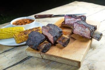 smoked beef ribs 3x2 2