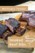 smoked beef ribs p2
