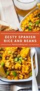 spanish beans rice p1