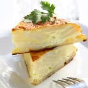 spanish omelet sq